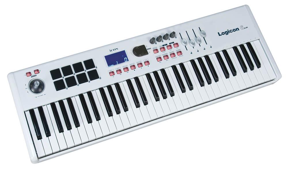 Logicon-6air-3D