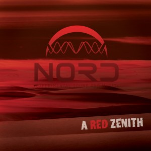 red-zenith-front