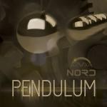 pendulum-front