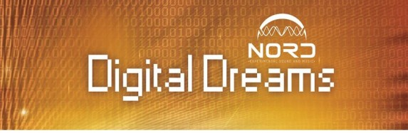 First album in 2019: Digital Dreams