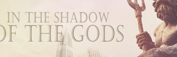 Nord: In the Shadow of the Gods