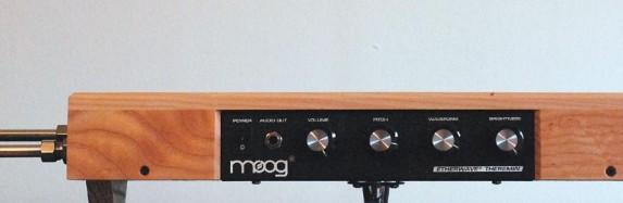 Thereminul – Instrumentul muzical despre care crezi că există doar după ce l-ai văzut…
