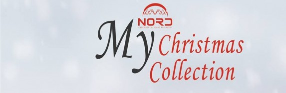 Nord: My Christmas Collection
