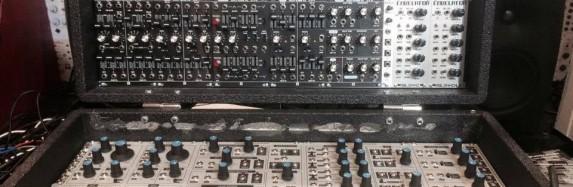Noutați de la Roland la MESSE 2015